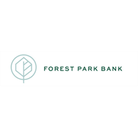 Forest Park National Bank & Trust Co.