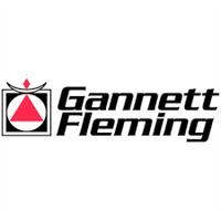 Gannett Fleming