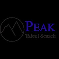 Peak Talent Search