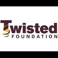 Twisted Foundation