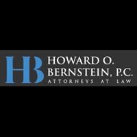 Howard Bernstein and Associates