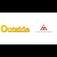 Outside Magazine/Active Interest Media