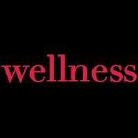 Cancer Wellness