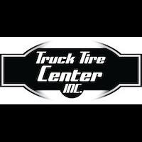 Truck Tire Center