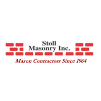 Stoll Masonry, Inc