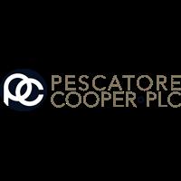 Pescatore Cooper PLC