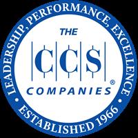 The CCS Companies