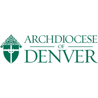 The Archdiocese of Denver