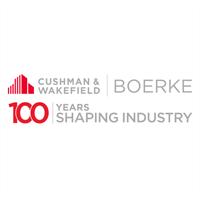 The Boerke Company, Inc.