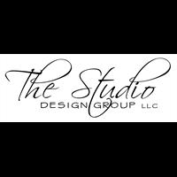 The Studio Design Group, LLC