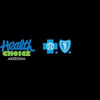 Health Choice of AZ