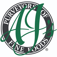 AJ's Purveyors of Fine Foods