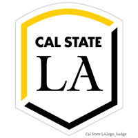 Cal State University Los Angeles