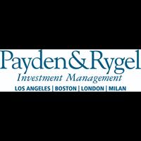 Payden & Rygel