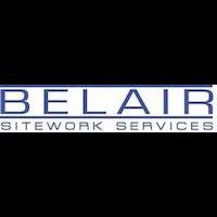 Belair Sitework Services
