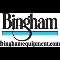 Bingham Equipment