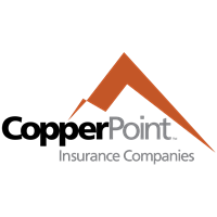 Copperpoint Insurance