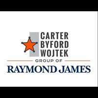 Carter, Byford, Wojtek Group of Raymond James