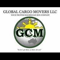 Global Cargo Movers LLC