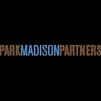Park Madison Partners