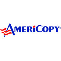 AmeriCopy Business Solutions