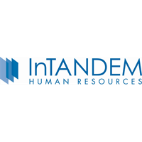 InTandem Human Resources