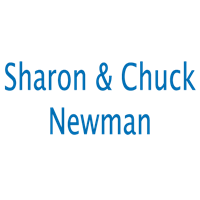 Sharon and Chuck Newman