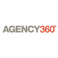 Agency 360