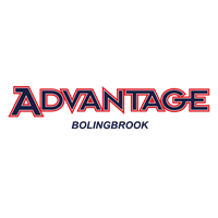 Advantage Chevrolet