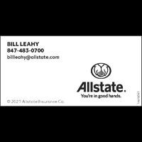 Bill Leahy Agency