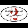 Second Chance Art