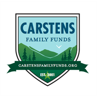 Carstens Family Fund