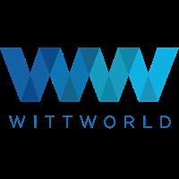 Witt World
