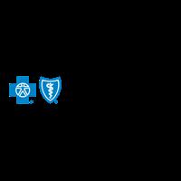 BlueCross Blue Shield of Illinois