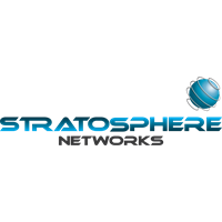 Stratosphere Networks