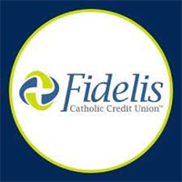 Fidelis Catholic Credit Union