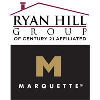 Marquette Companies and Ryan Hill Group of Century 21 Affiliated