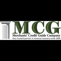 Merchants' Credit Guide