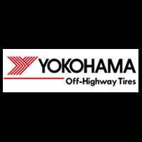Yokohama Off-Highway Tires America, Inc