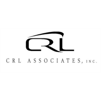 CRL Associates, Inc.