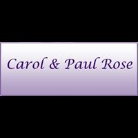 Carol & Paul Rose
