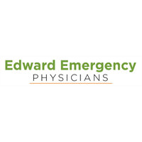 Edward Hospital Emergency Services