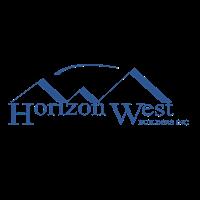 Horizon West Builders, Inc.