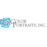 Color Portraits, Inc.