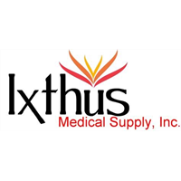 Ixthus Medical Supply