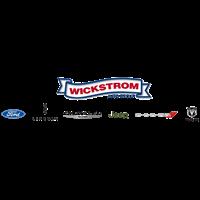 Wickstrom Auto Group