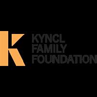 Kyncl Family Foundation