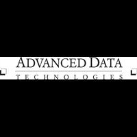 Advanced Data Technologies