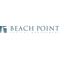 Beach Point Capital Management