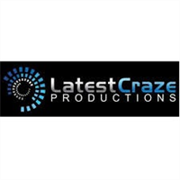 Latest Craze Productions